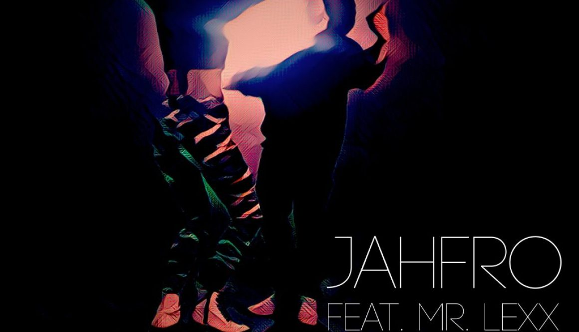 New Release: Jahfro – Cinnamon feat. Mr. Lexx